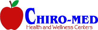 Chiro-Med-web-logo-smoothed-apple